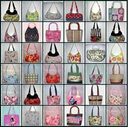 Handtaschenfabrik Handtaschen Fabrikverkauf Im Taschen Outlet