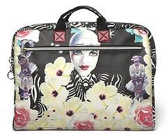 designer handtasche