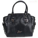 Guess Confidential Avery Satchel VG467406 Damenhandtasche 36x27x9cm