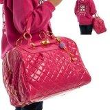 UltimateAddons Rosa Designer Damen Mädchen Tablet PC Und Netbook Handtasche