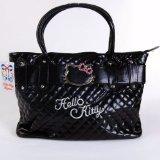 Hello Kitty Tasche Handtasche Shopper Damentasche