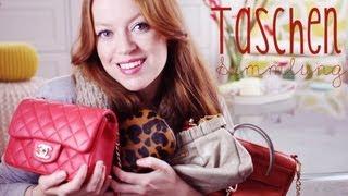 Meine Taschen Sammlung (Balenciaga, Chanel, Miu Miu) von jasminar #30