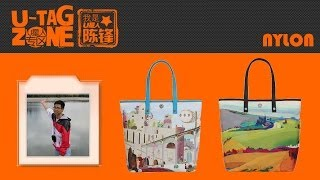 Ufukuro Taschen für Jugendliche. Günstige Handtaschen für junge Damen in Taschen Online Shop