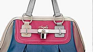 wunderschöne Damentaschen beim Ebay-Taschen-Online-Shop