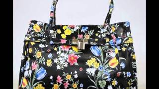 Taschen Handtaschen Outletshop