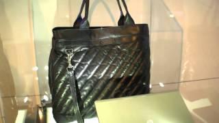Ultrabook Taschen von Michalsky ab 700€